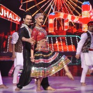 13sep JDJ6 wk14 18 185x185 Jhalak Dikhhla Jaa Week 14: Desi Videshi and Top 5!