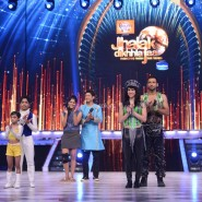 13sep JDJ6 wk14 21 185x185 Jhalak Dikhhla Jaa Week 14: Desi Videshi and Top 5!