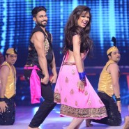 13sep JDJ6 wk14 25 185x185 Jhalak Dikhhla Jaa Week 14: Desi Videshi and Top 5!