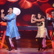 13sep JDJ6 wk14 27 185x185 Jhalak Dikhhla Jaa Week 14: Desi Videshi and Top 5!