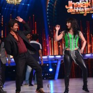 13sep JDJ6 wk14 28 185x185 Jhalak Dikhhla Jaa Week 14: Desi Videshi and Top 5!