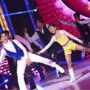 13sep JDJ6 wk14 29 185x185 Jhalak Dikhhla Jaa Week 14: Desi Videshi and Top 5!