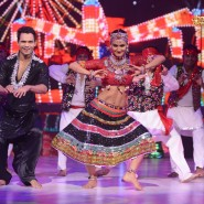 13sep JDJ6 wk14 30 185x185 Jhalak Dikhhla Jaa Week 14: Desi Videshi and Top 5!