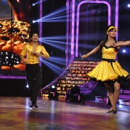 13sep JDJ6 wk14 33 185x185 Jhalak Dikhhla Jaa Week 14: Desi Videshi and Top 5!