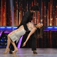 13sep JDJ6 wk14 34 185x185 Jhalak Dikhhla Jaa Week 14: Desi Videshi and Top 5!