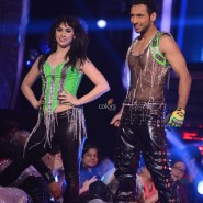13sep JDJ6 wk14 35 185x185 Jhalak Dikhhla Jaa Week 14: Desi Videshi and Top 5!