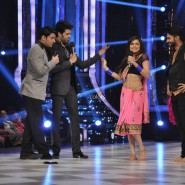 13sep JDJ6 wk14 40 185x185 Jhalak Dikhhla Jaa Week 14: Desi Videshi and Top 5!
