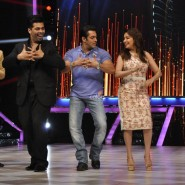 13sep JDJ6 wk14 41 185x185 Jhalak Dikhhla Jaa Week 14: Desi Videshi and Top 5!