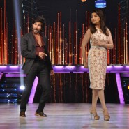 13sep JDJ6 wk14 47 185x185 Jhalak Dikhhla Jaa Week 14: Desi Videshi and Top 5!