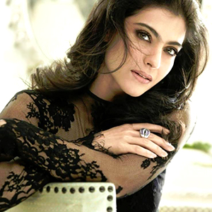13sep Kajol Kajol opts for home production