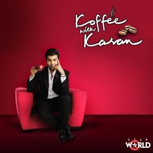 13sep KoffeeWithKaran Salman Salman Khan to grace Koffee with Karan