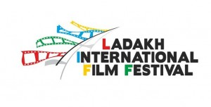 13sep LadakhInternationalFilmFestival Logo 300x152 Bhaag Milkha Bhaag to be screened at Ladakh International Film Festival