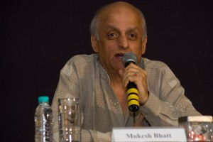 13sep Mukesh PresidentGuild 300x200 Mukesh Bhatt re elected as President of the Film & Television Producers Guild of India