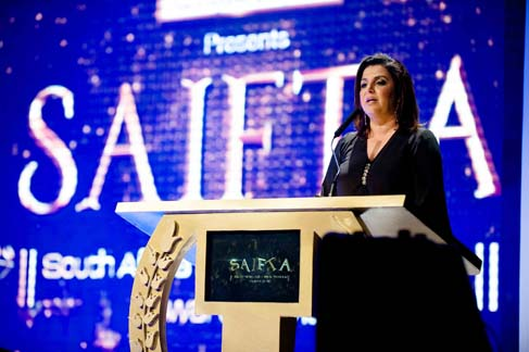 13sep SAIFTA03 SAIFTA   South Africa Indian Film and Television Awards!