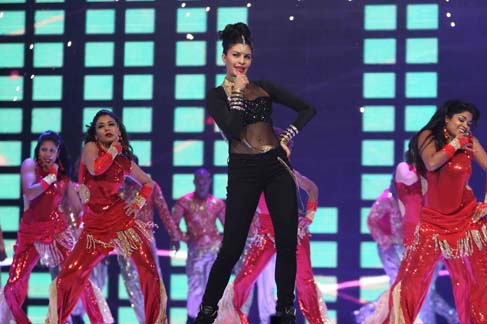 13sep SAIFTA07 SAIFTA   South Africa Indian Film and Television Awards!
