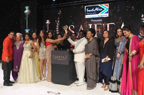 13sep SAIFTA08 SAIFTA   South Africa Indian Film and Television Awards!