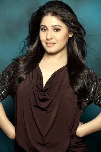 13sep Sunidhi Feature 199x300 BollySpice's favourite Sunidhi Chauhan songs