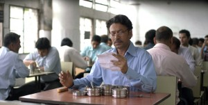 13sep TheLunchbox TIFFreview 300x151 TIFF Special Review: The Lunchbox (dir. Ritesh Batra, 2013)