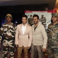 13sep WCNY MusicLaunch02 185x185 Dhamakedaar Trailer and Music of War Chhod Na Yaar Released