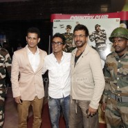 13sep WCNY MusicLaunch03 185x185 Dhamakedaar Trailer and Music of War Chhod Na Yaar Released