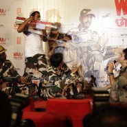 13sep WCNY MusicLaunch09 185x185 Dhamakedaar Trailer and Music of War Chhod Na Yaar Released