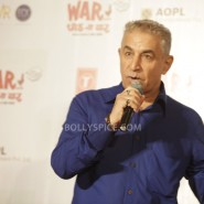 13sep WCNY MusicLaunch13 185x185 Dhamakedaar Trailer and Music of War Chhod Na Yaar Released