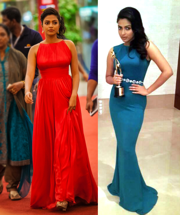 13sep WHWN SIIMA01 Whos Hot Whos Not   Siima 2013