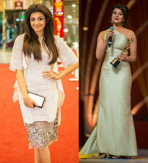 13sep WHWN SIIMA08 Whos Hot Whos Not   Siima 2013