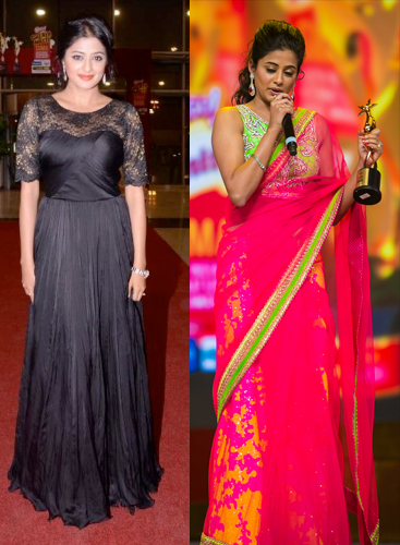 13sep WHWN SIIMA17 Whos Hot Whos Not   Siima 2013
