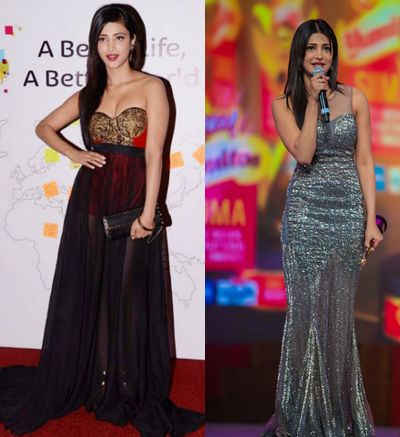 13sep WHWN SIIMA21 Whos Hot Whos Not   Siima 2013