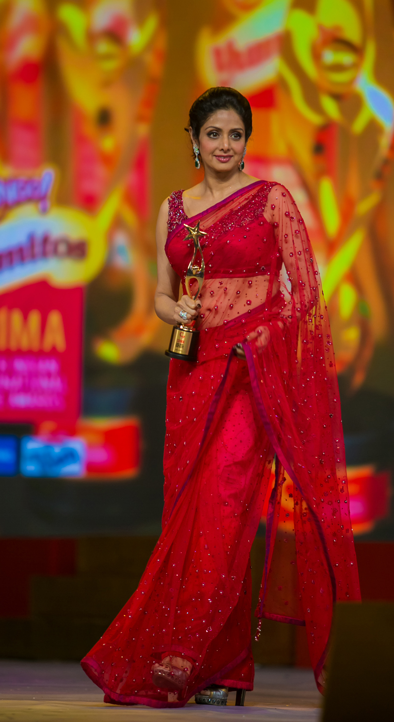 13sep WHWN SIIMA22 Whos Hot Whos Not   Siima 2013