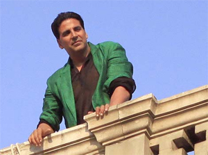 13sep akshayboss 01 Akshay Kumar on all things Boss!