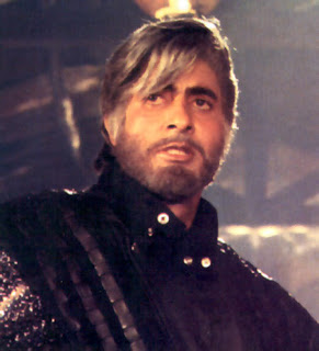 13sep shahenshah boss Akshay Amitabh Big B to introduce Boss' character