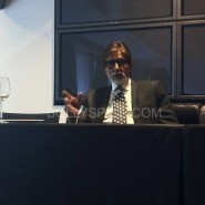 "amitabhbachchanholland13 e1379204300463 185x185 Amitabh Bachchan at IBC Amsterdam ""Things are changing because society itself is changing."