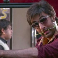 besharamstills12 185x185 Besharam Trailer with Subtitles, Synopsis and Stills!