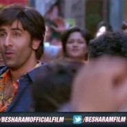 besharamstills15 185x185 Besharam Trailer with Subtitles, Synopsis and Stills!