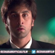 besharamstills18 185x185 Besharam Trailer with Subtitles, Synopsis and Stills!