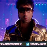 besharamstills19 185x185 Besharam Trailer with Subtitles, Synopsis and Stills!