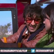 besharamstills20 185x185 Besharam Trailer with Subtitles, Synopsis and Stills!
