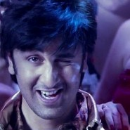 besharamstills23 185x185 Besharam Trailer with Subtitles, Synopsis and Stills!