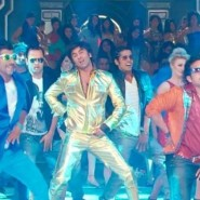 besharamstills25 185x185 Besharam Trailer with Subtitles, Synopsis and Stills!
