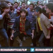 besharamstills26 185x185 Besharam Trailer with Subtitles, Synopsis and Stills!