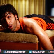 besharamstills28 185x185 Besharam Trailer with Subtitles, Synopsis and Stills!