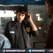 besharamstills31 185x185 Besharam Trailer with Subtitles, Synopsis and Stills!