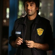 besharamstills32 185x185 Besharam Trailer with Subtitles, Synopsis and Stills!