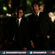 besharamstills34 185x185 Besharam Trailer with Subtitles, Synopsis and Stills!