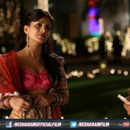 besharamstills35 185x185 Besharam Trailer with Subtitles, Synopsis and Stills!