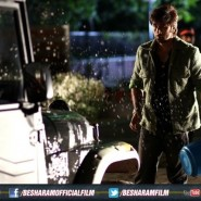 besharamstills36 185x185 Besharam Trailer with Subtitles, Synopsis and Stills!