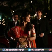 besharamstills38 185x185 Besharam Trailer with Subtitles, Synopsis and Stills!