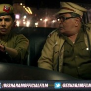 besharamstills4 185x185 Besharam Trailer with Subtitles, Synopsis and Stills!